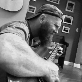 Dave Fender